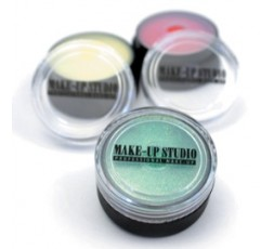 Make-up Studio Glimmer Effects 4 gr.