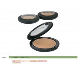 Make-up Studio Powder Compact 10 gr.