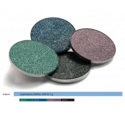 Eyeshadow Reflex refill B 2 gram.