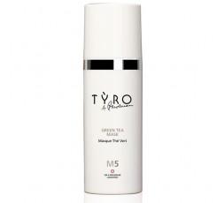 Tyro Green Tea Mask M5 50ml.