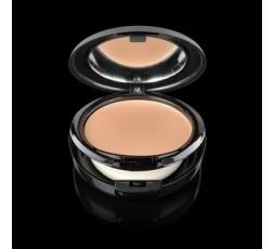 Make-up Studio Face It Cream Foundation 8ml.
