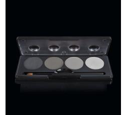 Make-up Studio Eye Collection Dark Night
