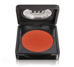 Make-up Studio Blusher in box, type B 3 gr.