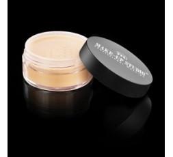 Make-up Studio Translucent poeder Banana 10 gram