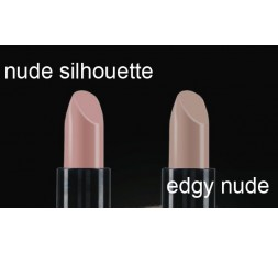 Make-up Studio Matte Nude Lipsticks