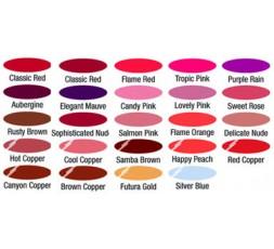 Visign Lipstick 4 ml