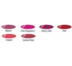 Visign VIP Lipstick Pen