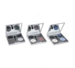 Visign Eye Collection