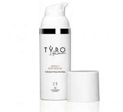 Tyro Perfect Skin Peeling E1 50ml.