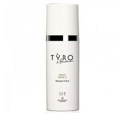 Tyro Night Mask E M1 50ml.