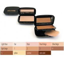 Make-up studio Cream Foundation de luxe 10 ml