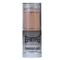 Grimas Camouflage Make-Up Stick 23ml.