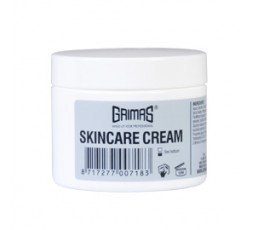 Grimas Skin Care Cream 75ml.