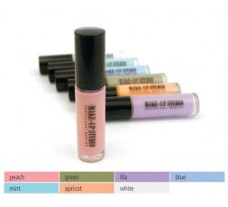 Make-up Studio Neutralizer 10 ml.